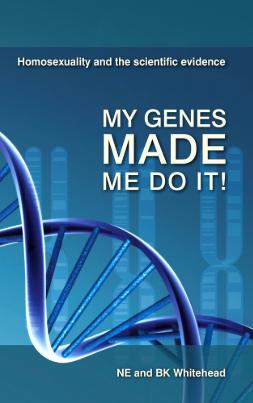 My Genes