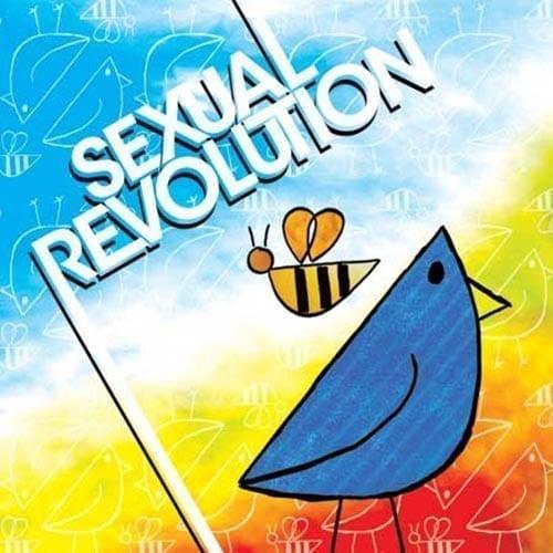 Sexual Revolution