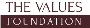 Values Foundation