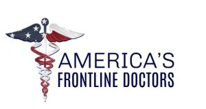Americas Frontline Doctors